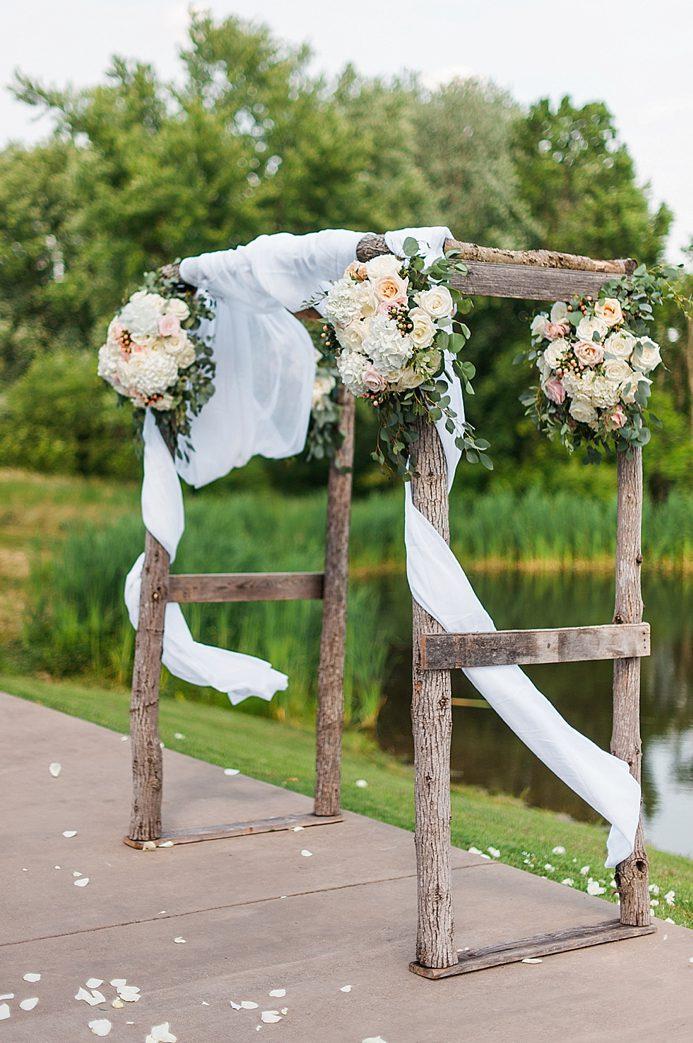 0086-riverside-on-the-potomac-wedding-kirsten-marie-photography