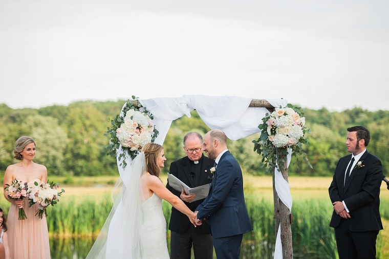 0095-riverside-on-the-potomac-wedding-kirsten-marie-photography