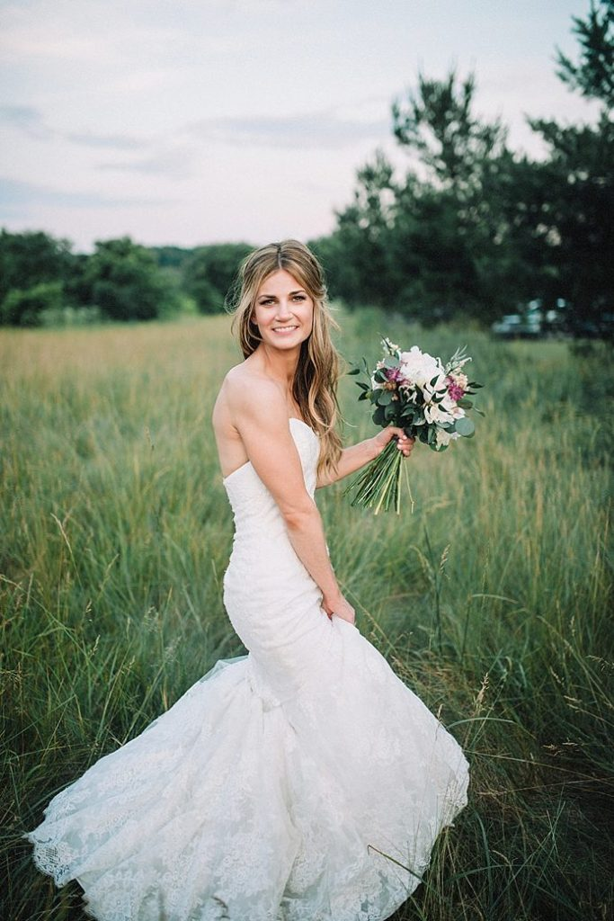 0104-riverside-on-the-potomac-wedding-kirsten-marie-photography