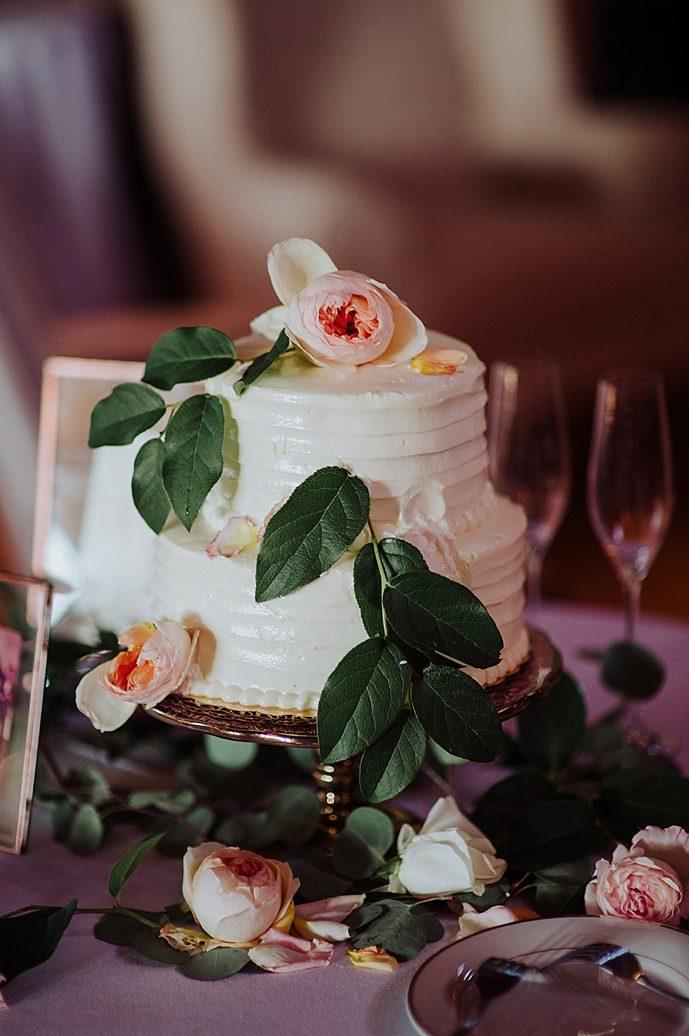 0114-riverside-on-the-potomac-wedding-kirsten-marie-photography