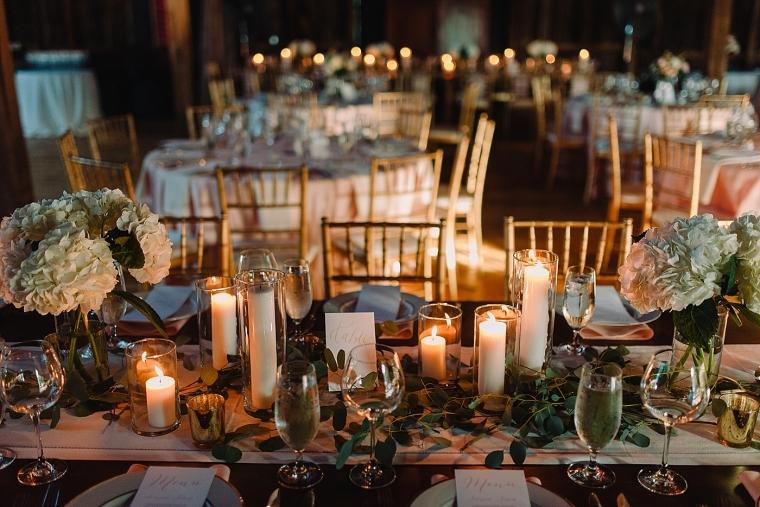 0116-riverside-on-the-potomac-wedding-kirsten-marie-photography