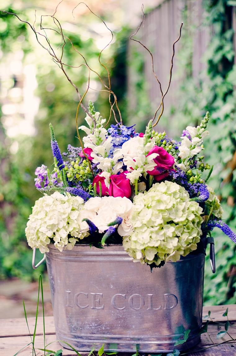 Florist_0024-2826273859-O