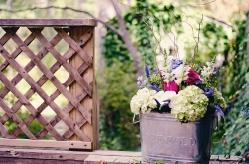 Florist_0026-2826274317-O