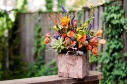 Florist_0040-2826275446-O