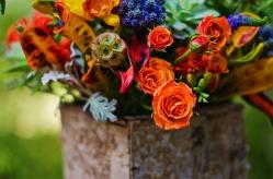 Florist_0047-2826277323-O