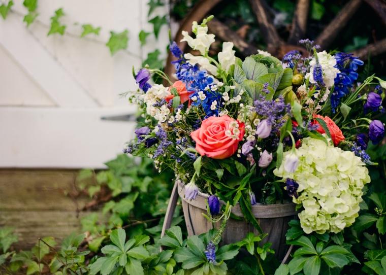 Florist_0085-2826279095-O