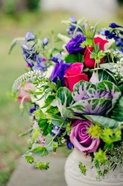 Florist_0107-2826280839-O