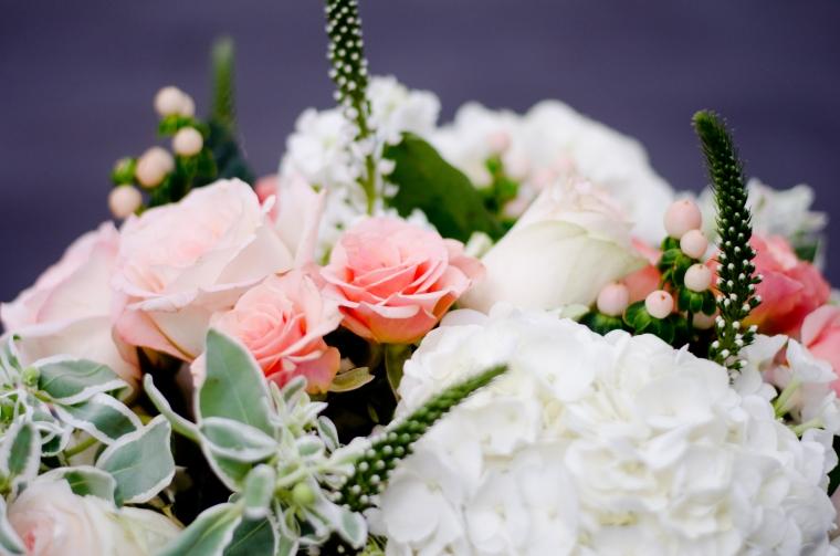 Florist_0192-2826283708-O