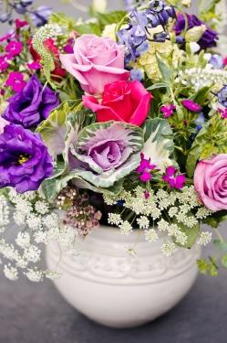 Florist_0196-2826284745-O