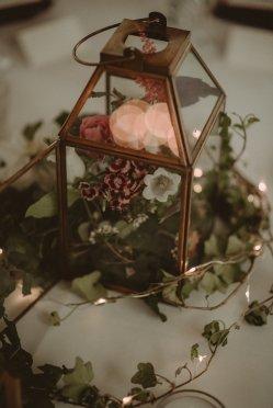 Bakerture Photo & Video