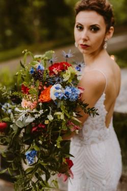 Victoria Heer Photography